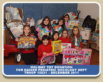 toy_donation